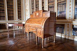 Estilo Luis XVI  Wikipedia la enciclopedia libre