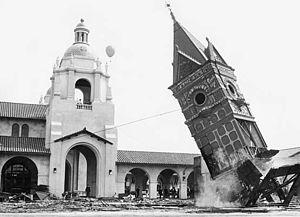 English: San Diego's original Victorian-style ...