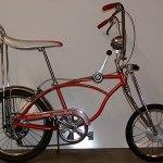 Schwinn Muscle Bike Off 60 Www Abrafiltros Org Br