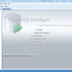 Pl Sql Developer Er Diagram Mercury 150 Hp Outboard Wiring Oracle Wikipedia
