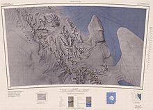 double pole 06 chevy cobalt wiring diagram union glacier camp - wikipedia