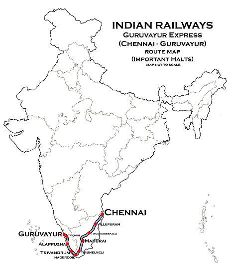 Thrissur Kerala Time To Edmonton Time