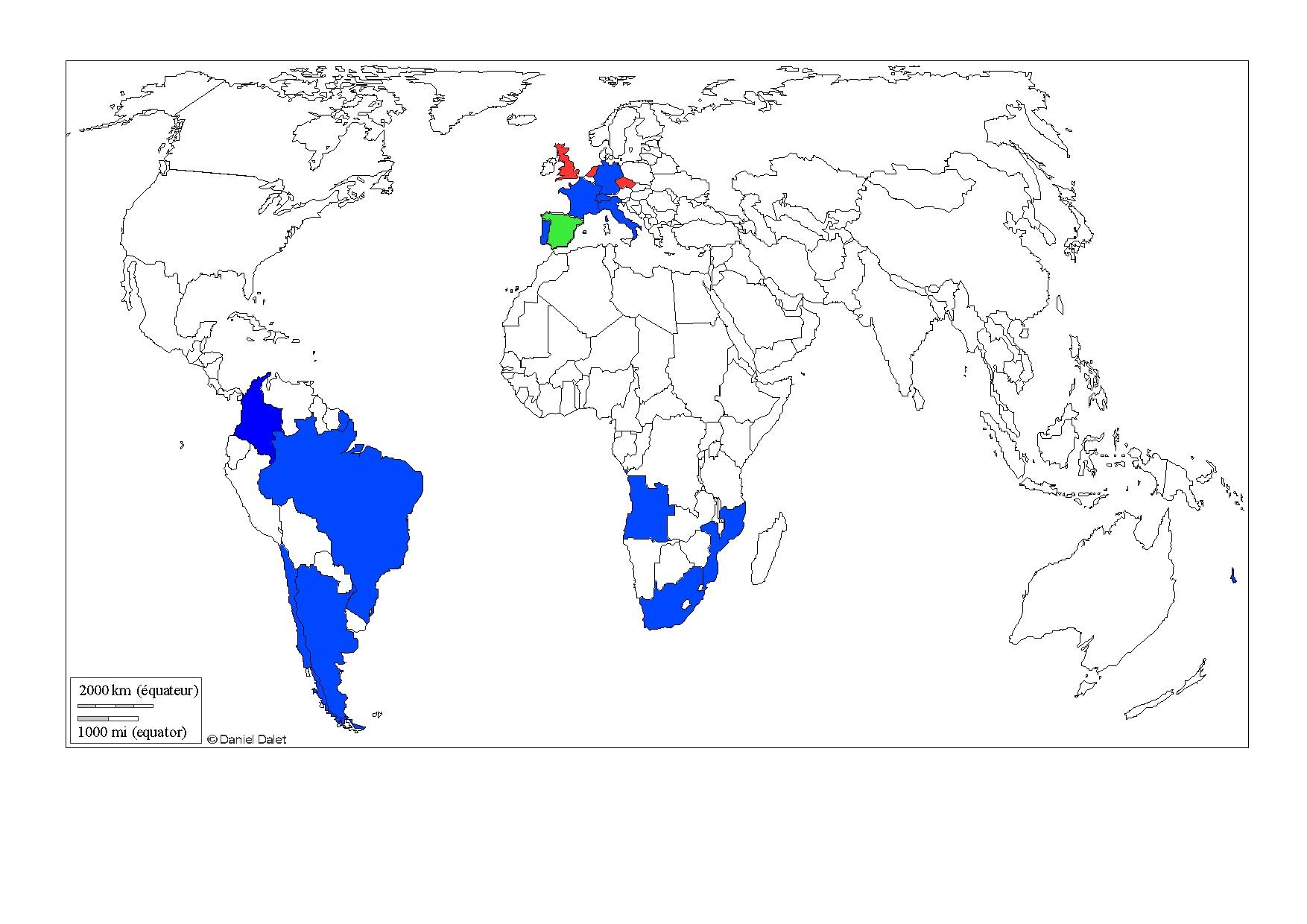 File Roller Hockey World Cup Map