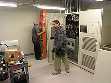 apc ups battery wiring diagram rv furnace uninterruptible power supply - wikipedia
