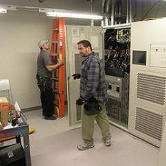 Ups Battery Wiring Diagram Of Electronic Ignition System Noodstroomvoeding - Wikipedia