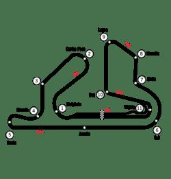 Circuit Jacarepagua.png