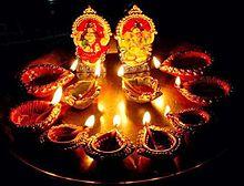 Happy Diwali Wishes In Advance