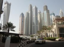List Of Tallest Residential Buildings - Wikipedia