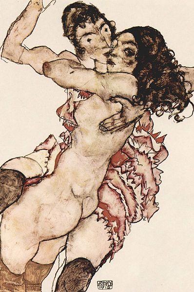 Archivo:Egon Schiele 022.jpg