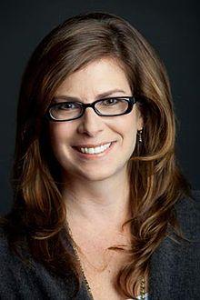 Erica Payne Wikipedia