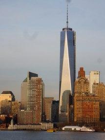 World Trade Center - Simple English Wikipedia