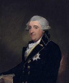 Gilbert Stuart (1755-1829) - Portrait of William Robert Fitzgerald, 2nd Duke of Leinster.jpg