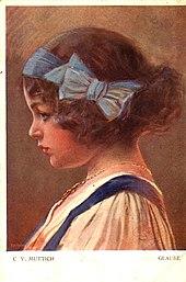 Pengertian Ribbon : pengertian, ribbon, Ribbon, Wikipedia