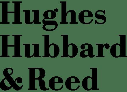 """Résultat de recherche d'images pour """"Hughes Hubbard & Reed LLP headquarter"""""""