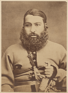 Abdur Rahman Khan  Wikipedia