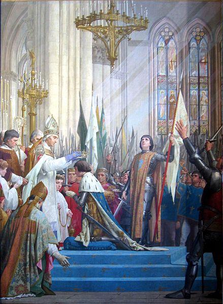 File:Jeanne d'Arc - Panthéon III.jpg
