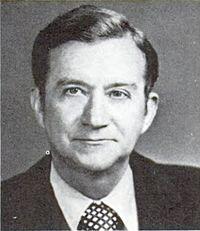 John Paul Hammerschmidt 97th Congress 1981.jpg