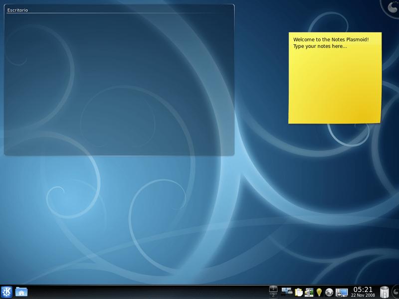 Archivo:Kubuntu GNU-Linux 8.10.png