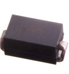 msd diode [ 1200 x 800 Pixel ]