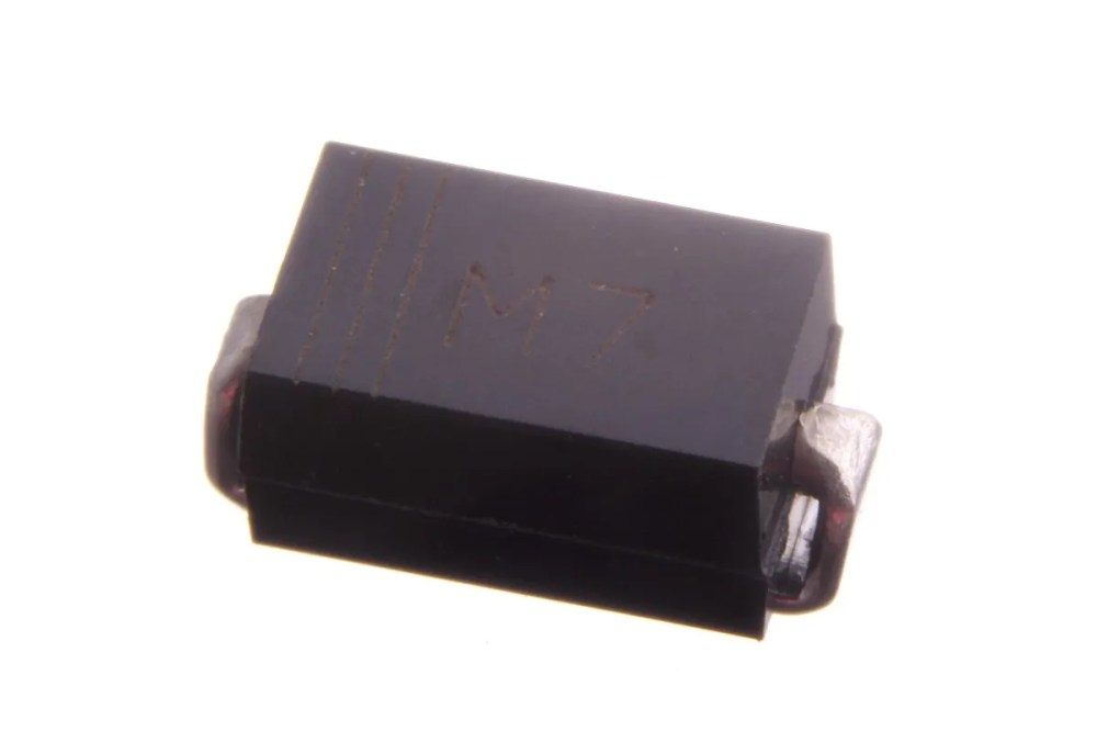 medium resolution of msd diode