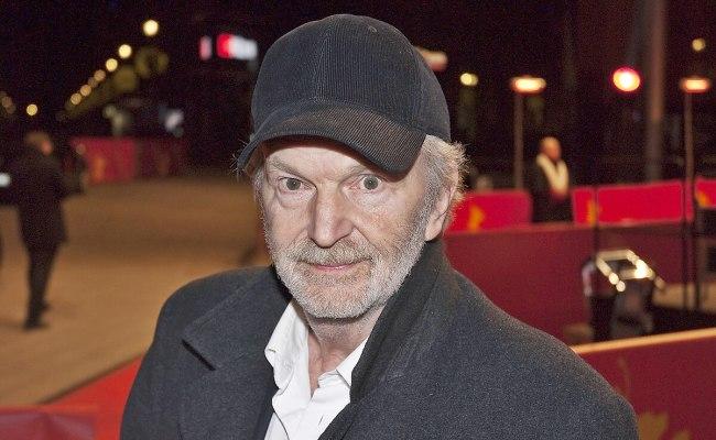 Michael Gwisdek Wikipédia