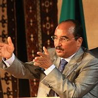 14 men disappeared in Mauritania – Amnesty - Write for Human Rights