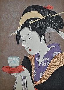 Ukiyoe  Wikipedia la enciclopedia libre