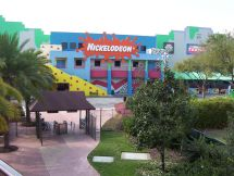 Nickelodeon Studios Wikipdia Enciclopdia Livre