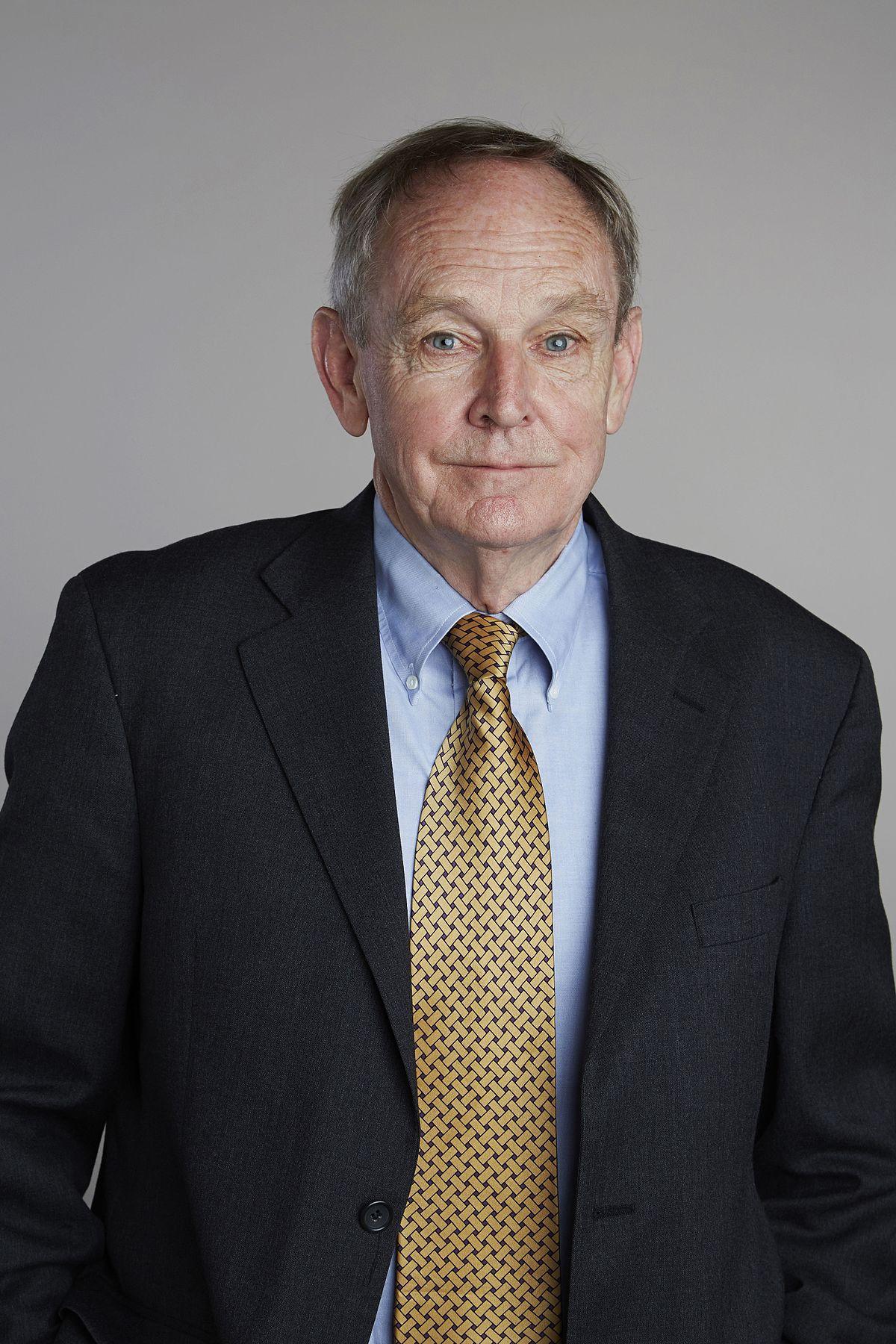 William Hughes Miller  Wikipedia