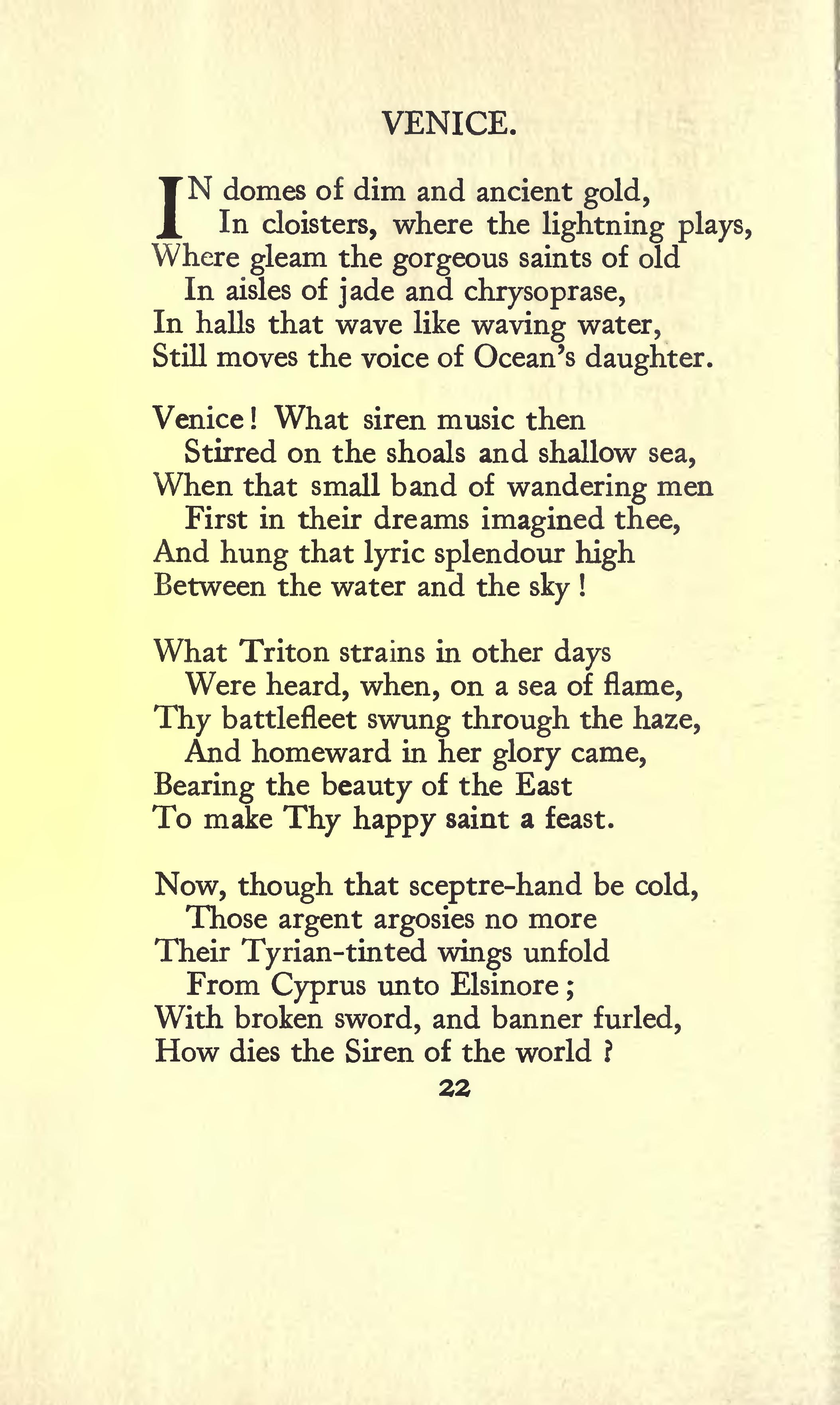 PageThe Volunteer And Other Poems Asquith 1916djvu26