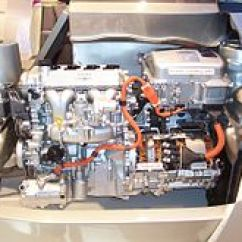 Ford Focus Engine Parts Diagram Explorer Radio Wiring Hybrid Synergy Drive – Wikipedia