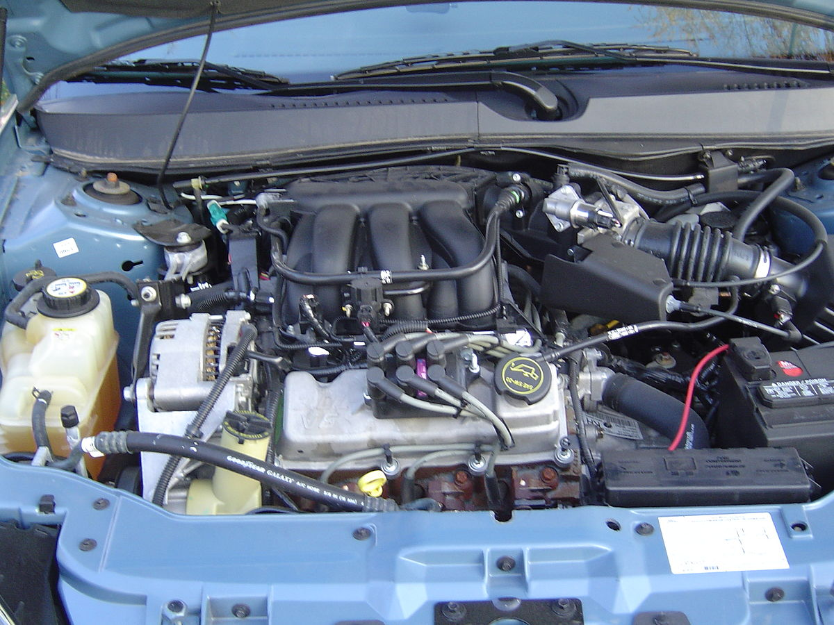 hight resolution of 2001 ford ranger 3 0 engine diagram
