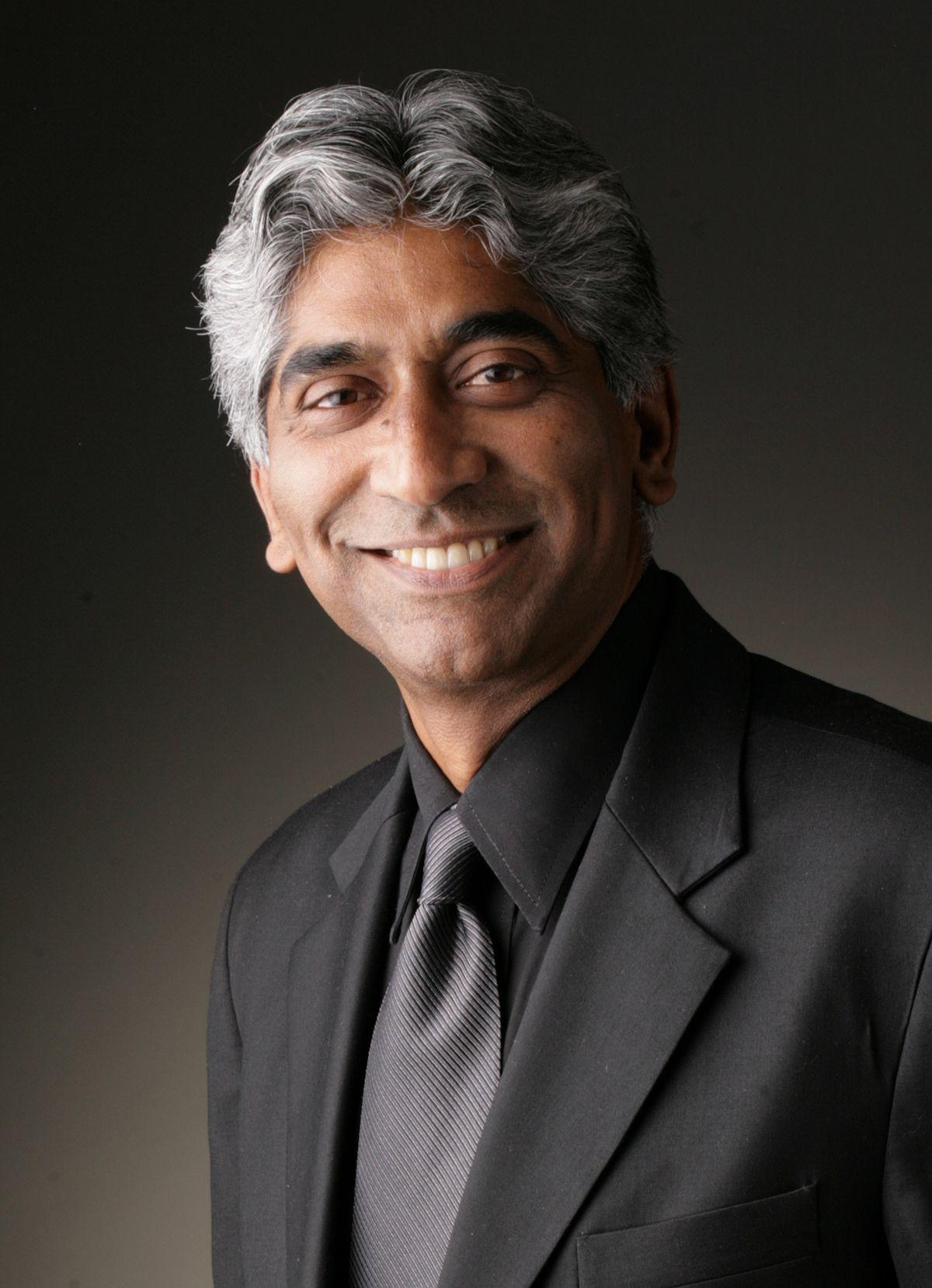 Ashok Amritraj Wikipedia