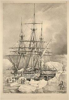 Voyage Et Decouverte Du 16eme Au 18eme Siecle : voyage, decouverte, 16eme, 18eme, siecle, Chronologie, Explorations, Wikipédia
