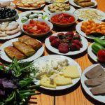 List Of Snack Foods Wikipedia