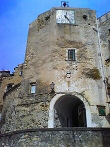 Formia  Wikipedia