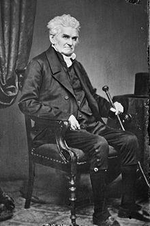 John Rowan Kentucky  Wikipedia