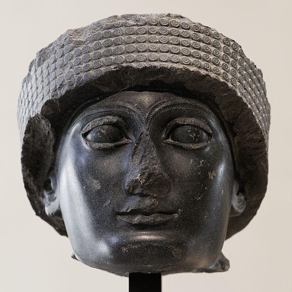 File:Head Gudea Louvre AO13.jpg