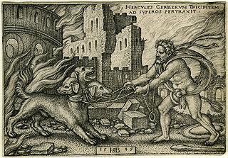 https://i0.wp.com/upload.wikimedia.org/wikipedia/commons/thumb/5/5f/Hercules_capturing_Cerberus.jpg/320px-Hercules_capturing_Cerberus.jpg