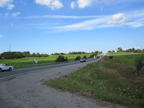 Ontario Highway 48 - Wikipedia