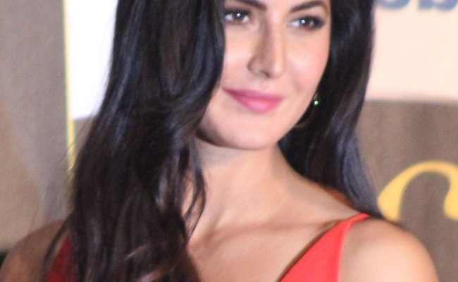 Katrina Kaif Wikipedia