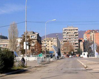 Voyager au Kosovo : Guide pratique pour préparer son voyage au Kosovo 8