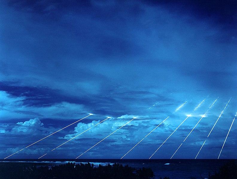 Peacekeeper-missile-testing.jpg
