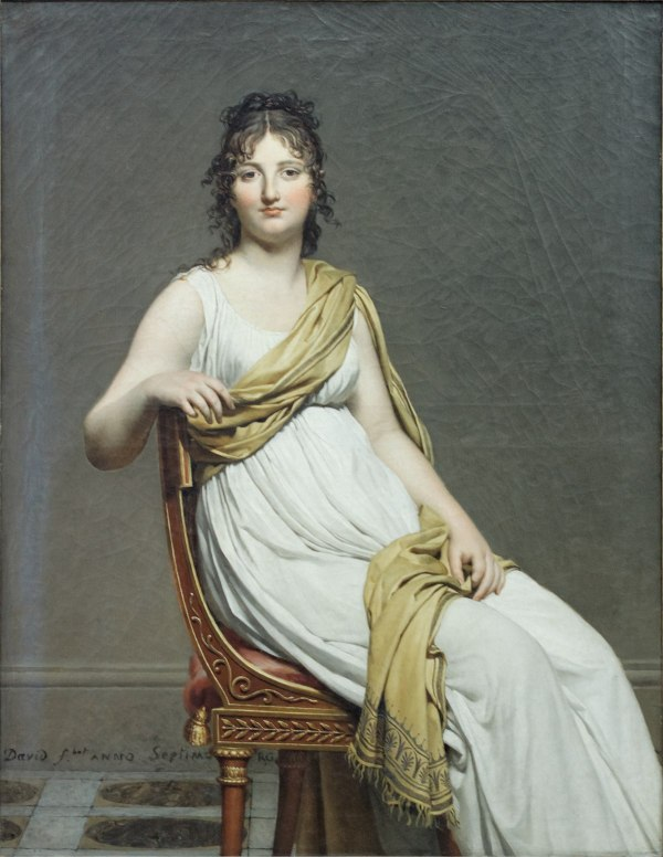 Directoire Style - Wikipedia