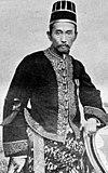 Mitos Puter Putih : mitos, puter, putih, Kabupaten, Lebak, Wikipedia, Bahasa, Indonesia,, Ensiklopedia, Bebas