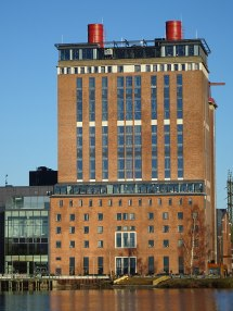 Steam Hotel Wikipedia