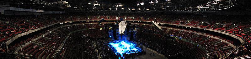 File:Sydney Super Dome panorama.jpg