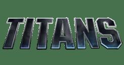 Titans2018.png