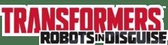 Transformers Robots In Disguise Serie De Televisin De