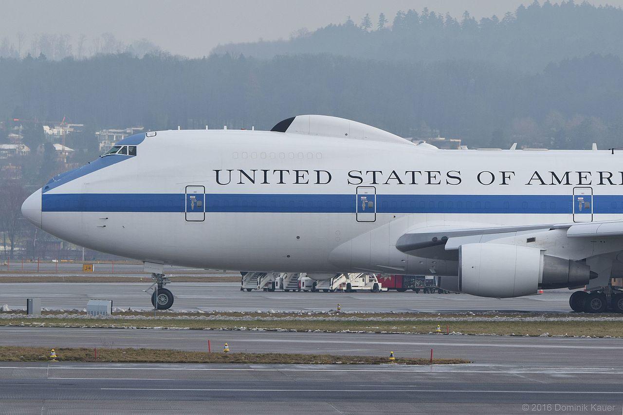 File:US Air Force Boeing E-4B - 75-0125 - ZRH (24243821579).jpg - Wikimedia Commons